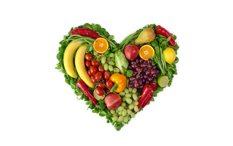 5 Tips for Overcoming the Urge to Binge Eat in Dubai_Eat healthy food