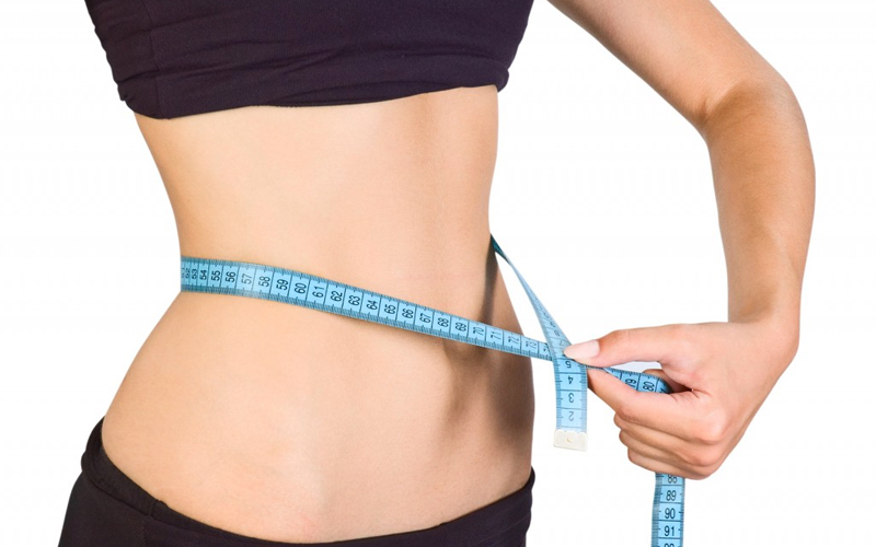 5 Tips for Overcoming the Urge to Binge Eat in Dubai_Stay in Control