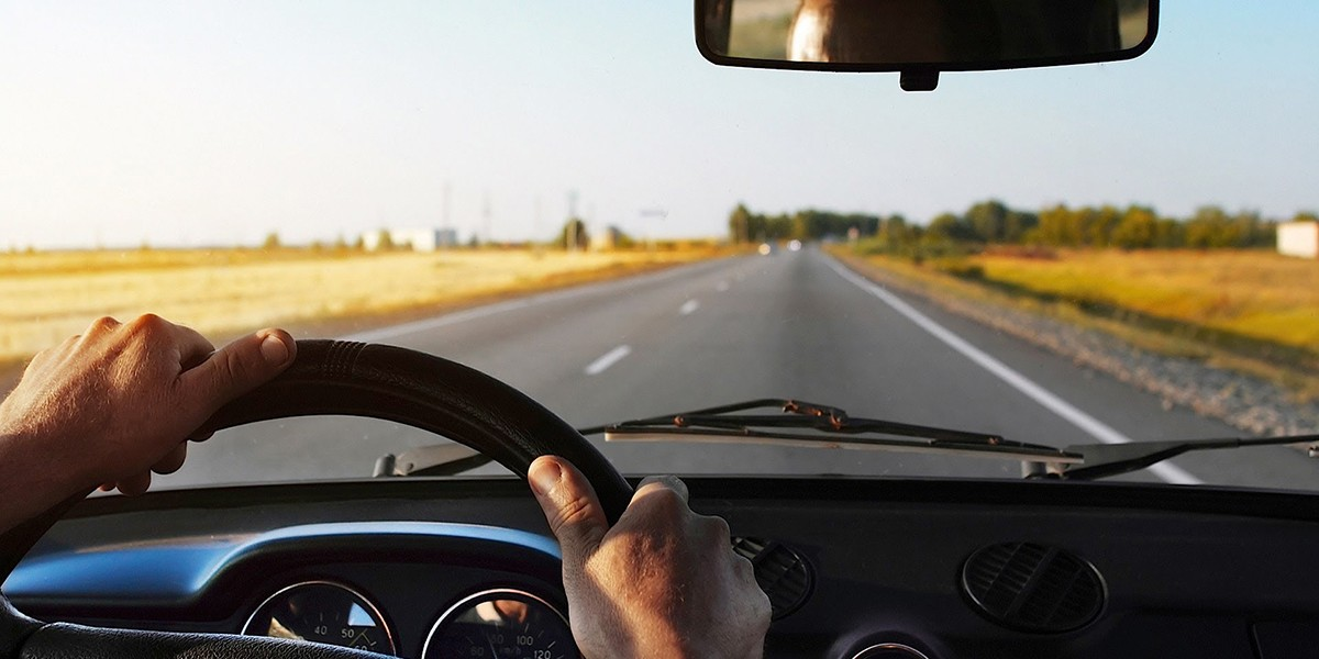 tips to pass driving test in india