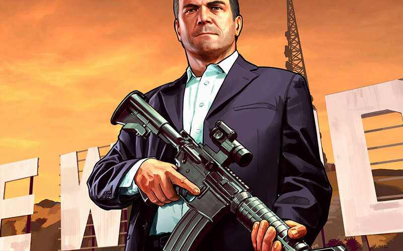 Why Can't You Buy GTA V in the UAE_01