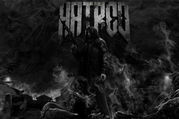 PC Game Hatred coming in June-header_hatred