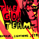 Album of the Week - The Go! Team – Thunder, Lightning, Strike