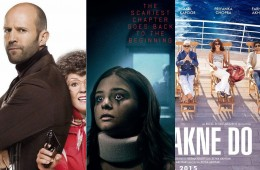 Best Movies To Watch In Dubai This Weekend-june-1