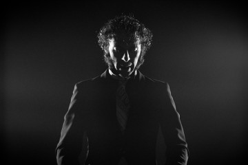 Brainfeeder's Daedelus to Play In Dubai This Thursday
