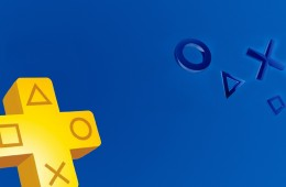 Playstation_Plus_header