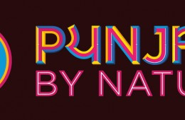 Punjabi By Nature introduces a new menu